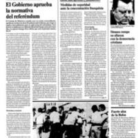 El País 20 Nov 1976.jpg