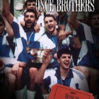 30_for_30_once_brothers-621223772-large.jpg