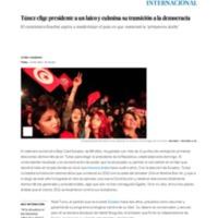 Túnez elige presidente a un laico y culmina su transición a la democracia _ Internacional _ EL PAÍS.pdf