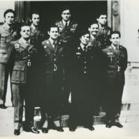 Miembros de la UMD.jpg