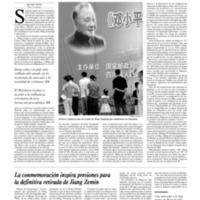 deng.pdf