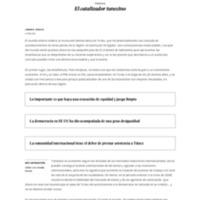 El catalizador tunecino _ Edición impresa _ EL PAÍS.pdf