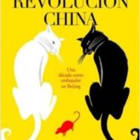La segunda revolución china