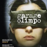 garage_olimpo-954615715-large.jpg