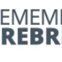 Remembering Srebrenica. Education Packs