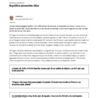 República consumista china _ Edición impresa _ EL PAÍS.pdf