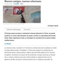 Norte de África_ Nuevos amigos, nuevas relaciones _ VoxEurop.pdf