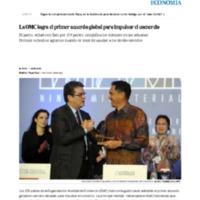 La OMC logra el primer acuerdo global para impulsar el comercio _ Economía _ EL PAÍS.pdf