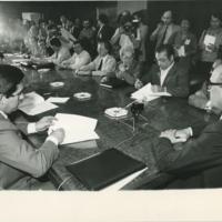Acuerdo nacional sobre empleo.jpg
