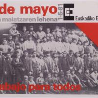 Euskadiko Ezkerra.jpg