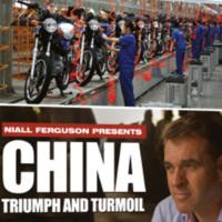 china-triumph-and-turmoil-dvd.jpg