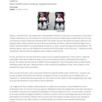 La sociedad china planta cara a la imposición del hijo único _ Sociedad _ EL PAÍS.pdf