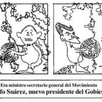 Navarro y Suárez.png