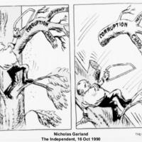 50-cartoons-gorbachev-42-638.jpg