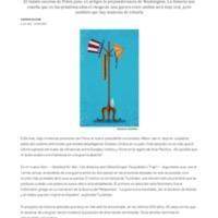 Estados Unidos, China y la trampa de Tucídides _ Opinión _ EL PAÍS.pdf