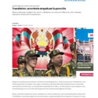 Transdniéster, un territorio atrapado por la guerra fría _ Internacional _ EL PAÍS.pdf