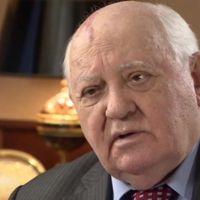 Mijaíl Gorbachov, el hombre que perdió un imperio en una Navidad, recuerda para la BBC la caída de la URSS