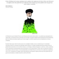 Teherán y la 'Primavera árabe' _ Opinión _ EL PAÍS.pdf