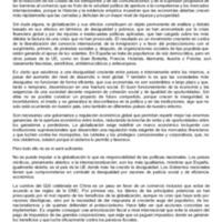 El Orden Mundial en el S.XXI.pdf