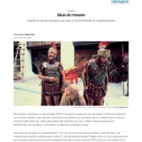 Globalización_ Ideas de romano _ Opinión _ EL PAÍS.pdf