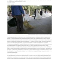 Mi vida como 'tongqi' _ Sociedad _ EL PAÍS.pdf