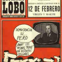 Hermano Lobo 197 Portada.jpg