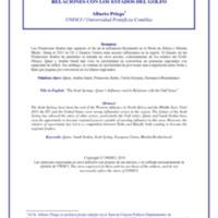 UNISCIDP39-10PRIEGO.pdf