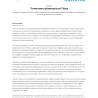 Atentado_ Terrorismo y democracia en Túnez _ Internacional _ EL PAÍS.pdf
