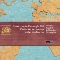 CE-168_EVOLUCION_EN_EL_MUNDO_ARABE._TENDENCIAS.pdf