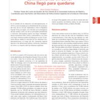 7_mario_esteban.pdf