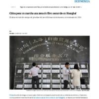China pone en marcha una zona de libre comercio en Shanghai _ Economía _ EL PAÍS.pdf