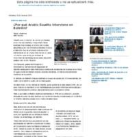 BBC Mundo - Noticias - ¿Por qué Arabia Saudita interviene en Bahréin_.pdf