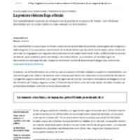 La protesta violenta llega a Omán _ Edición impresa _ EL PAÍS.pdf