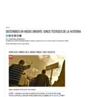 Disturbios en Medio Oriente_ cinco testigos de la historia _ Expansión.pdf