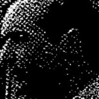 Archivos desclasificado de Fujimori