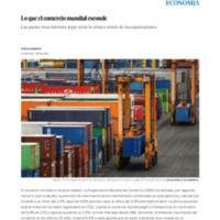Lo que el comercio mundial esconde _ Economía _ EL PAÍS.pdf