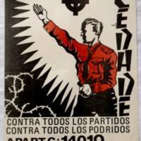 Grupo neonazi CEDADE.JPG