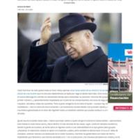 Miedo al vacío _ Internacional _ EL PAÍS.pdf