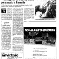LVG19891223-007.pdf