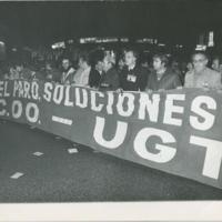 Manifestación contra el paro.jpg