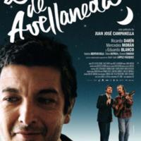 luna_de_avellaneda-588442172-large.jpg