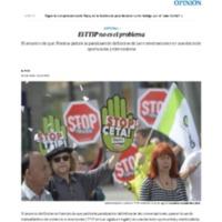 Francia_ El TTIP no es el problema _ Opinión _ EL PAÍS.pdf