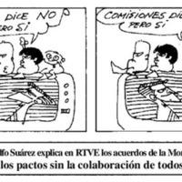 Pactos de la Moncloa.png