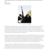 ¿En nombre de Omar o de Ali_ _ Internacional _ EL PAÍS.pdf