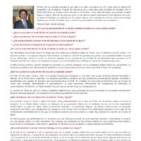 Acontecimientos en los países árabes - Elcano.pdf