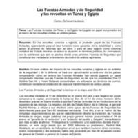 ARI33-2011_Echeverria_Fuerzas_Armadas_Seguridad_Tunez_Egipto.pdf