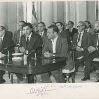 Firma del Acuerdo Económico y Social (AES).jpg