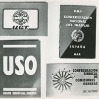 Carnets sindicales.jpg