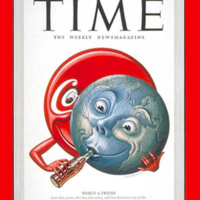 Coca-Cola-May-15-1950-Best-Time-Magazine-Cover-of-All-Time.jpg
