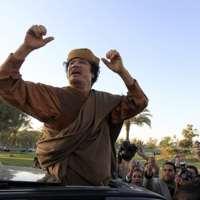 10-April-2011-Libyan-lead-001.jpg